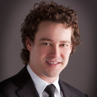 Christopher Petit, Director of Genesee Valley Orchestra & Chorus